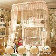 Letto A Castello Matrimoniale, confronta prezzi e offerte e ...