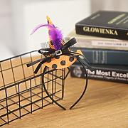 UyeFS-Halloween Headband Decorazioni di Halloween