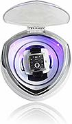 V.JUST Single Automatic Watch Winder Con Smart