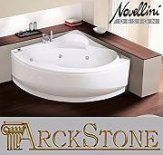 Stai cercando NOVELLINI Vasche da bagno?   LIONSHOME