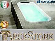 Vasca Da Bagno Angolare Novellini : Stai cercando novellini vasche da bagno da incasso lionshome