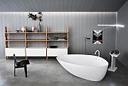 Vasca Da Bagno Ufo : Stai cercando agape vasche da bagno? lionshome
