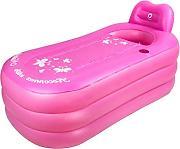 Vasca Da Bagno Gonfiabile Per Adulti : Vasche idromassaggio gonfiabili confronta prezzi e offerte e