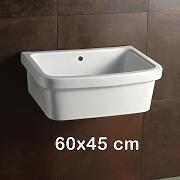 Lavatoio In Ceramica Per Lavanderia.Lavatoi Lavanderia Confronta Prezzi E Offerte E Risparmia