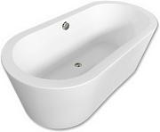 Vasca Da Bagno Tradizionale : Vasche da bagno piccole la più corposa guida online