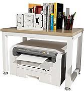 Stai cercando scrivania stile rustico lionshome for Piani scrivania stile artigiano