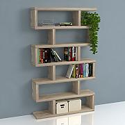 Emejing Libreria Profondità 20 Cm Photos - Modern Design Ideas ...