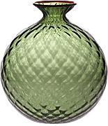 Vaso venini confronta prezzi e offerte e risparmia fino for Listino prezzi vasi venini