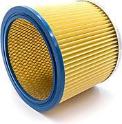 FILTRO Filtro a pieghe durata filtro Incl COPERCHIO Parkside PNTS 1300 b2 Ian 69502 LIDL