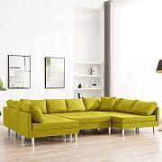 Mookundy Comodo portabicchieri per Divano Laccessorio Perfetto per Il Divano. Divano Vi presentiamo Sofa Buddy