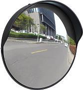 Angolo Specchio Specchio da garage specchio di sicurezza del traffico stradale Specchio for il supermercato antifurto PS specchio 30 centimetri 45 centimetri o 60 centimetri 75 centimetri 80 centime