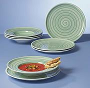 Villeroy /& Boch 3553750100 Porcellana