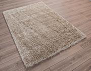 Tappeto Pelo Lungo Turchese : Stai cercando vimoda tappeto pelo lungo? lionshome