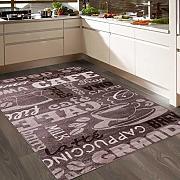 Tappeto Cucina Moderno, confronta prezzi e offerte e risparmia fino ...