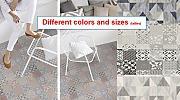 Stai cercando adesivi per piastrelle tappeto lionshome