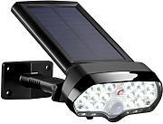 Luci Da Esterno Giardino Solari : Stai cercando lampade solari vorally lionshome