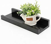 Wall shelf Floating shelf Mensole da muro Mensola
