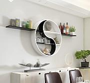 Pareti Divisorie Per Cucina Soggiorno, confronta prezzi e offerte e ...