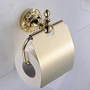Accessori Bagno In Ottone.Stai Cercando Weare Home Accessori Bagno Lionshome