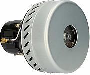 /ø32mm, con ruote ✧WESSPER/® Spazzola per aspirapolveri per Philips FC 9060//01