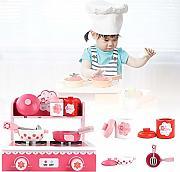 5PCS LOT 1//6 Dollhouse miniatura playfood giocattolo Mini Chinese Noodles Sciroppo Bowl Accessori da cucina