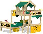 Letti A Castello Per Bambini Piccoli Confronta Prezzi E Offerte E