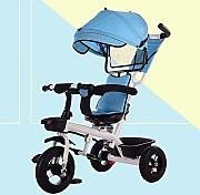 WLD S Training Vehicle per bambini' S Triciclo