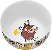 Piatto in porcellana lavabile in lavastoviglie WMF 6046071290