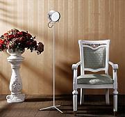 Luci Moderne Di Design, confronta prezzi e offerte e risparmia fino ...