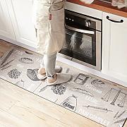 Tappeto Cucina Lungo, confronta prezzi e offerte e risparmia fino al ...
