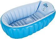 Vasca Da Bagno Per Bambini : Stai cercando vasca da bagno piscine bambini lionshome