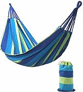 WWVAVA 1pc Arcobaleno Outdoor Leisure Amaca
