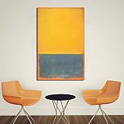 Quadri Moderni Per Camera Da Letto, confronta prezzi e offerte e ...