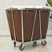 XCY Scaffale Serving Cart Medical Carrello