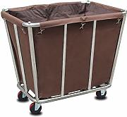 XCY Scaffale Serving Cart Medical Carrello Mobile
