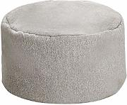 XDecorationjh Poltrone Set di Divani Pouf Pigri