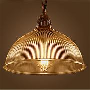 Stai cercando XF LIGHTING Lampadari per cucina? | LIONSHOME