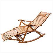 Sedia A Dondolo Classica.Stai Cercando Sedie In Legno La Siesta Lionshome