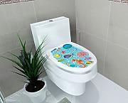 Sedili per wc disabili wc per disabili con bidet incorporato con