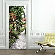 Stai cercando Adesivi murali paesaggi? | LIONSHOME