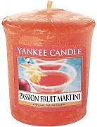 YANKEE CANDLE Samplers Candele Votive Passion