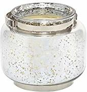 YANKEE CANDLE Shimmer Glow Lanterna Accessorio
