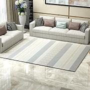 Stunning Tappeti Da Soggiorno Images - Idee Arredamento Casa ...