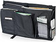 YOUSHARES Caddy Hanging Organizer - Grande