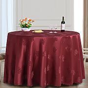 Stai cercando yyhso tovaglie tavoli rotondi lionshome for Tavolo rotondo tovaglia