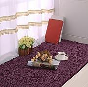 Stai cercando ZHUCHANGJIANG Cuscini da pavimento? | LIONSHOME