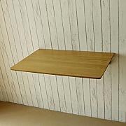 Stai cercando TAVOLO A MURO Tavolini? | LIONSHOME