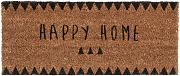 Zerbino Happy Home 25x55 cm