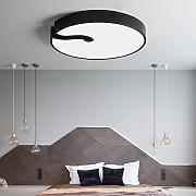 https://www.lionshome.it/img/product/v2-zhudj-la-luce-della-plafoniera-camera-da-letto-rotondo-a-led:R1NQY1VGb2V1V21uaXNYdmtmZGxJYUw3TlRYekZ3VWZBY29tUW0wMjM1S2tEV2h1dTFwaHJtaG56NHZLWDJBNmZWSytwTHdQWW5ORExvVVpnTXhEdHNReGc5MTNjZkZZZllQOGZ4eU41Y3V0NXRvYkp6TFJ1d29TUVFWN2Z4WjU=