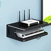 ZNZ Float Muro Staffa/Staffa/Staffa per Router